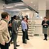 Tour of Constellation Baltimore HQ - Solar Presentation