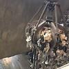 Covanta Alexandria Waste-to-Energy Plant
