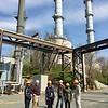 Possum Point Power Station - Dumfries, VA
