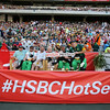 HSBC South Africa Sevens