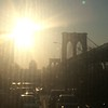 BK Bridge