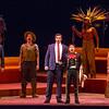 """3/28/15 8:57:30 PM -- Chicago, IL, USA<br /> Lyric Opera<br /> Lyric Unlimited<br /> (l-r) Daniel Montenegro, Ricardo Rivera, Paul La Rosa, Sebastien E. De La Cruz, Octavio Moreno, and Cassandra Zoe Velsaco.<br /> <br /> El Pasado Nunca Se Termina<br /> <br /> by José """"Pepe"""" Martínez and Leonard Foglia<br /> <br /> <br /> Mariachi Vargas de Tecalitlán. <br /> <br /> © Todd Rosenberg Photography 2015"""