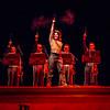 """Ricardo Rivera with Mariachi Vargas de Tecalitlán<br /> <br /> 3/28/15 8:14:41 PM -- Chicago, IL, USA<br /> Lyric Opera<br /> Lyric Unlimited<br /> <br /> El Pasado Nunca Se Termina<br /> <br /> by José """"Pepe"""" Martínez and Leonard Foglia<br /> <br /> <br /> Mariachi Vargas de Tecalitlán. <br /> <br /> © Todd Rosenberg Photography 2015"""