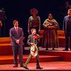 """(l-r) Paul La Rosa, Sebastien E. De La Cruz, Ricardo Rivera, Vanessa Alonzo, and Daniel Montenegro<br /> <br /> 3/28/15 8:55:57 PM -- Chicago, IL, USA<br /> Lyric Opera<br /> Lyric Unlimited<br /> <br /> El Pasado Nunca Se Termina<br /> <br /> by José """"Pepe"""" Martínez and Leonard Foglia<br /> <br /> <br /> Mariachi Vargas de Tecalitlán. <br /> <br /> © Todd Rosenberg Photography 2015"""