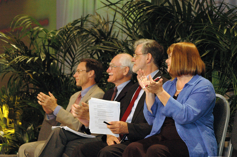 "Social Statement on Education, ""Our Calling in Education"" task force 