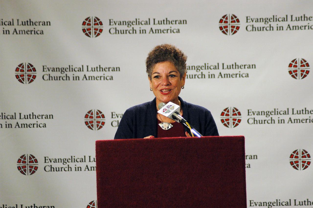 Dr. Diane Jacobson