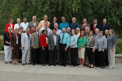 ELCA Church Council