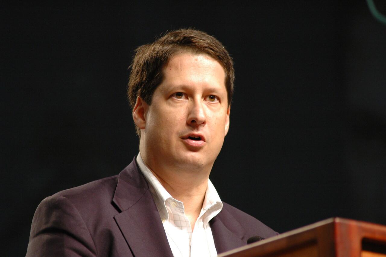 Ryan Schwarz
