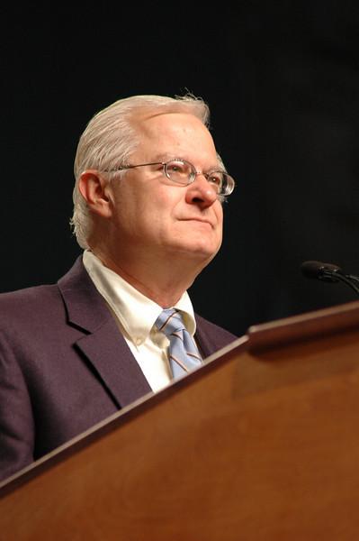 David Ullrich, associate general counsel