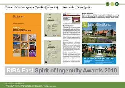 2013 ELD Full Case Studies Portfolio_Page_08