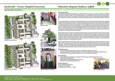 2013 ELD Full Case Studies Portfolio Low Res_Page_33