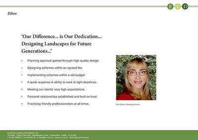 2013 ELD Full Case Studies Portfolio_Page_03