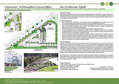 2013 ELD Full Case Studies Portfolio Low Res_Page_10