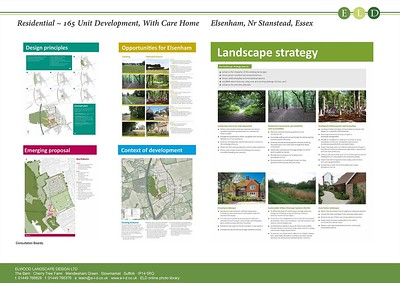 2013 ELD Full Case Studies Portfolio_Page_30