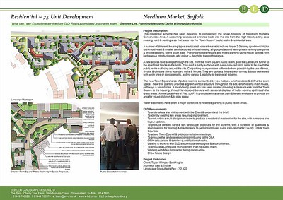 2013 ELD Full Case Studies Portfolio Low Res_Page_31
