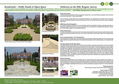 2013 ELD Full Case Studies Portfolio Low Res_Page_28
