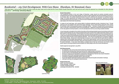2013 ELD Full Case Studies Portfolio Low Res_Page_29