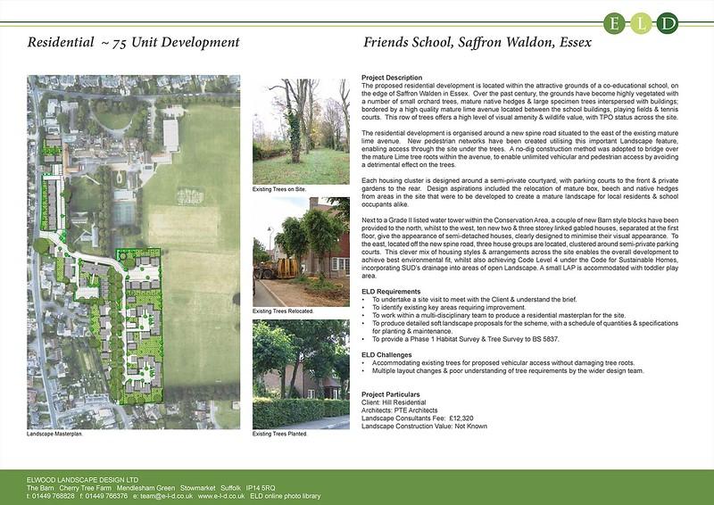 2013 ELD Full Case Studies Portfolio_Page_32