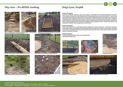 2013 ELD Full Case Studies Portfolio_Page_39