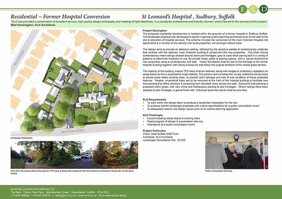 2013 ELD Full Case Studies Portfolio Low Res_Page_34