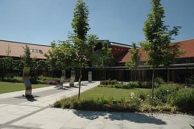 035 ELD Darley HQ