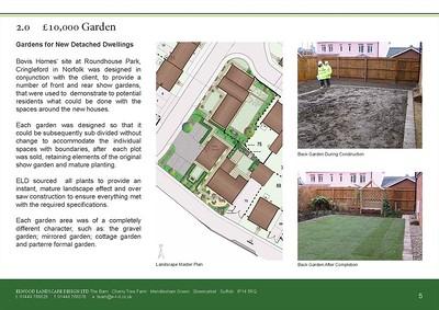006 Garden Porfolio_Page