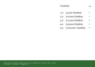 002 Garden Porfolio_Page