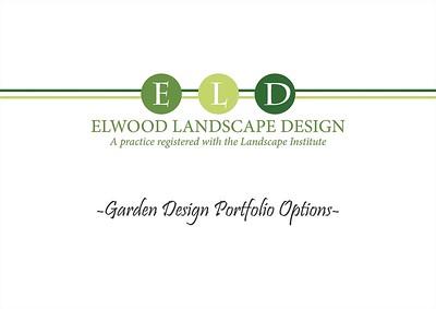 001 Garden Porfolio_Page