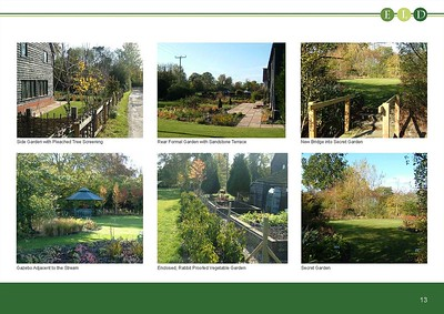 025 Garden Porfolio_Page