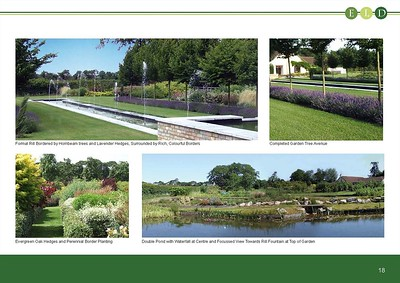 031 Garden Porfolio_Page