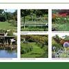 032 Garden Porfolio_Page
