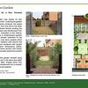 003 Garden Porfolio_Page