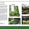 004 Garden Porfolio_Page