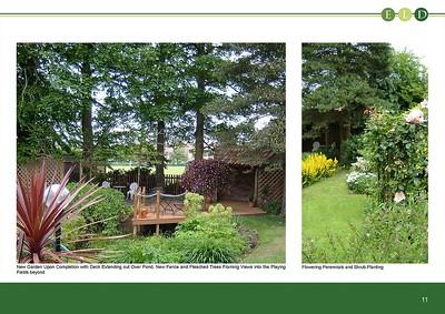 023 Garden Porfolio_Page
