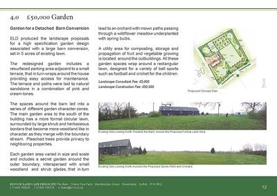 024 Garden Porfolio_Page