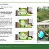 008 Garden Porfolio_Page