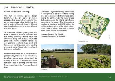 028 Garden Porfolio_Page