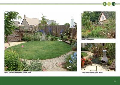 009 Garden Porfolio_Page