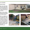 005 Garden Porfolio_Page