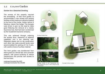 021 Garden Porfolio_Page