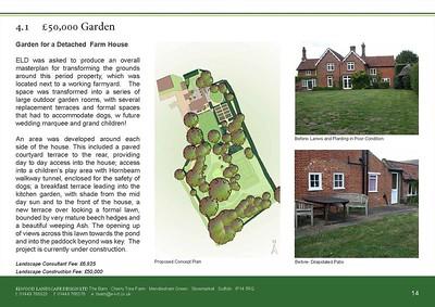 026 Garden Porfolio_Page