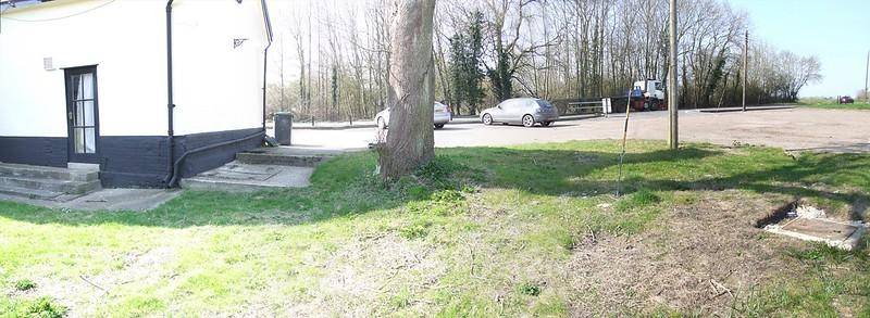 ELD pub garden (1)