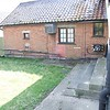 ELD pub garden (4)