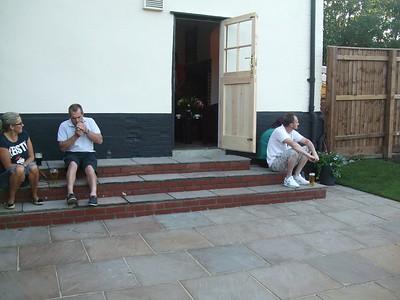 ELD pub garden (5)