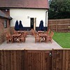 ELD pub garden (3)