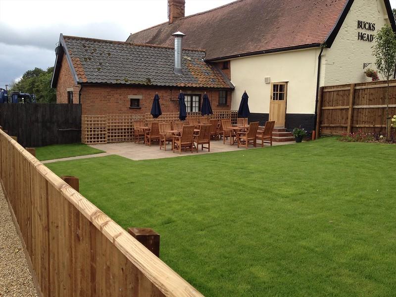 ELD pub garden (8)
