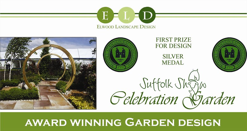 ELD Photo and prize