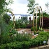 013 ELD Suffolk Show Gdn