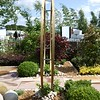 008 ELD Suffolk Show Gdn