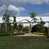 002 ELD Suffolk Show Gdn